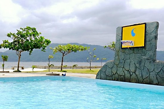 sea s spring resort hotel updated 2019 reviews price comparison rh tripadvisor com ph
