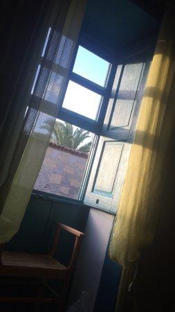 Hotel Emblemático 4 Esquinas: photo1.jpg