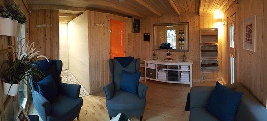 captain pahlen ferienanlage bewertungen fotos preisvergleich zingst deutschland tripadvisor. Black Bedroom Furniture Sets. Home Design Ideas