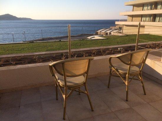 Rixos Hotel Libertas: photo0.jpg