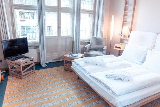 Bleibtreu Hotel