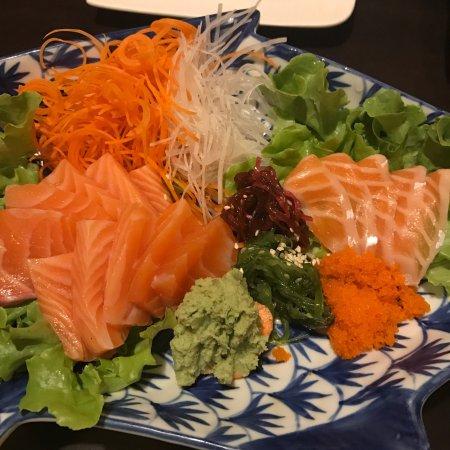 Ageha Sushi : photo0.jpg
