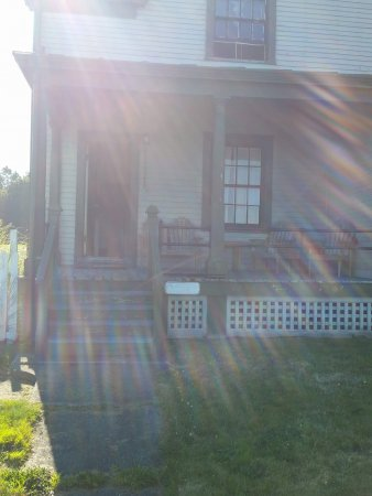Fort Flagler State Park: FB_IMG_1491289317166_large.jpg