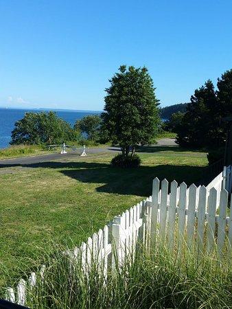 Marrowstone Island, วอชิงตัน: FB_IMG_1491289300768_large.jpg