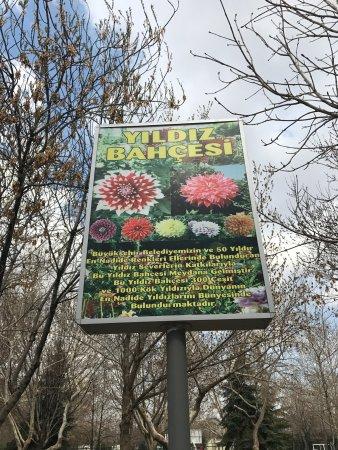 Meram, Турция: photo6.jpg