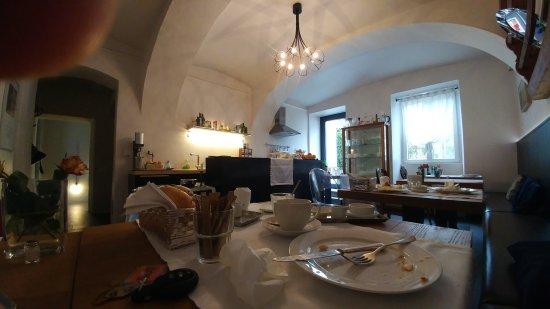 Grieskirchen, Австрия: Hotel Goldschmiedehaus