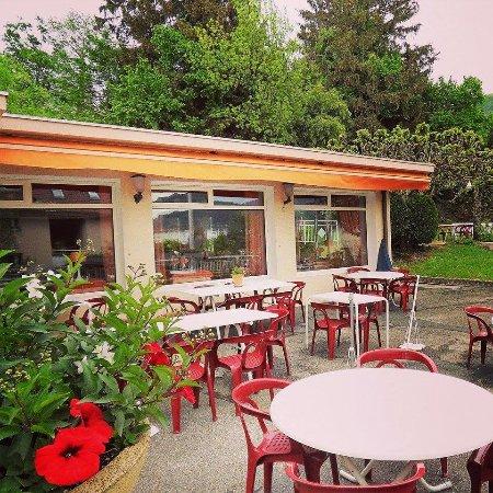 Meilleur Restaurant Annecy Le Vieux