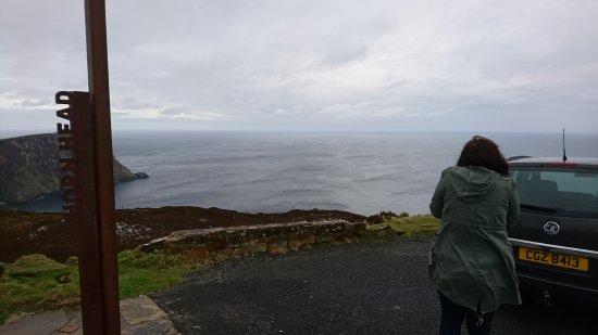Dunfanaghy, Ireland: DSC_1726_large.jpg