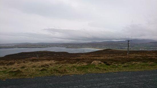 Dunfanaghy, Ireland: DSC_1728_large.jpg