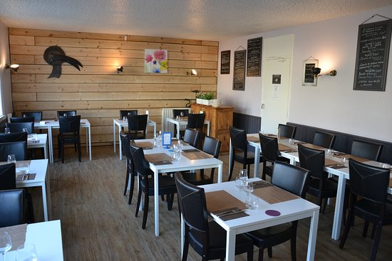 Le Cabochart Caen Restaurant Avis Numéro De Téléphone Photos