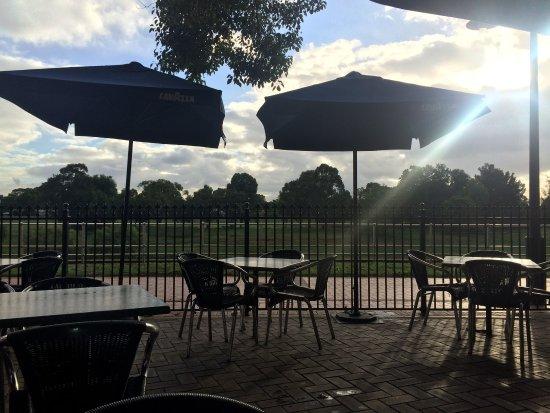 Maitland, Australia: photo1.jpg