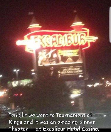 Tournament of Kings: Screenshot_20170329-023630_large.jpg