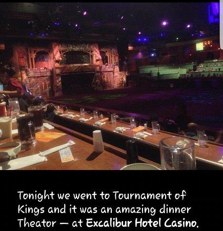Tournament of Kings: Screenshot_20170329-023648_large.jpg