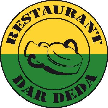 Restaurant Dar Deda