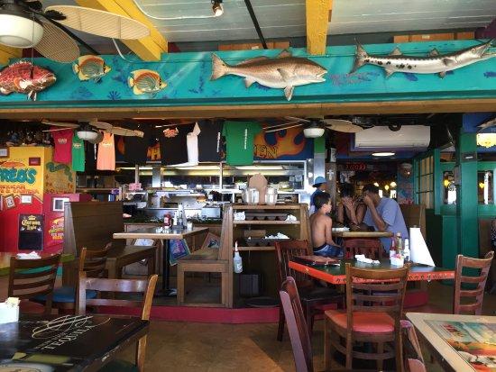 Fred S Mexican Cafe Kihei Kihei Hi