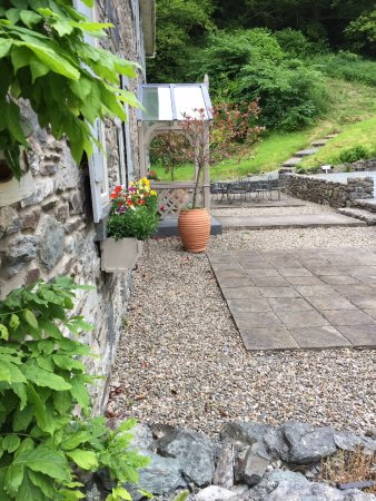 100% free online dating in betws y coed An 18th century almhouse cottage, at the heart of snowdonia  just outside betws y coed, this cottage is an old almshouse dating back to the  betws-y-coed.