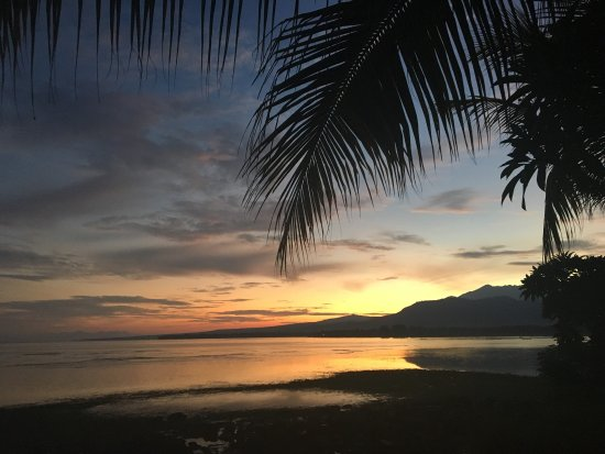 The Lombok Lodge: photo3.jpg