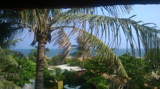 Palm Beach Hotel & Resort Bild