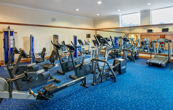 Jurys Inn Inverness Updated 2018 Hotel Reviews Price Comparison And 275 Photos Scotland