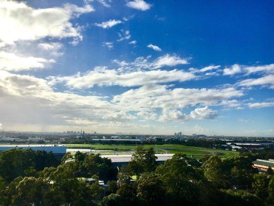 Rosehill, Australia: photo0.jpg