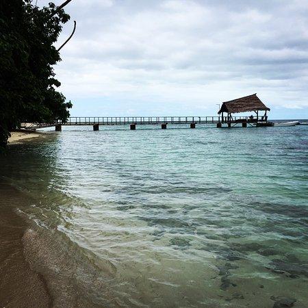 Leleuvia Island, Fiyi: photo0.jpg