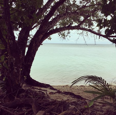 Leleuvia Island, Fiyi: photo2.jpg
