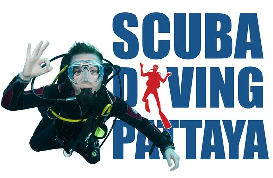 Scuba Diving Pattaya Asia Is number #1 in customer satisfaction!