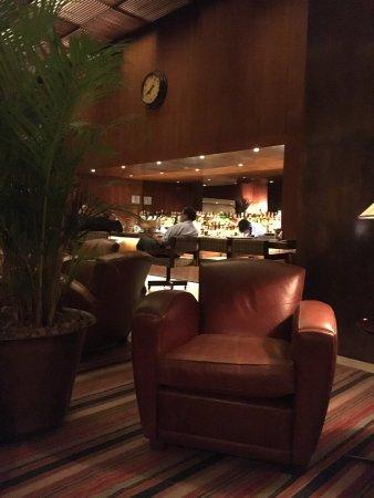 Hotel Fasano São Paulo: photo0.jpg