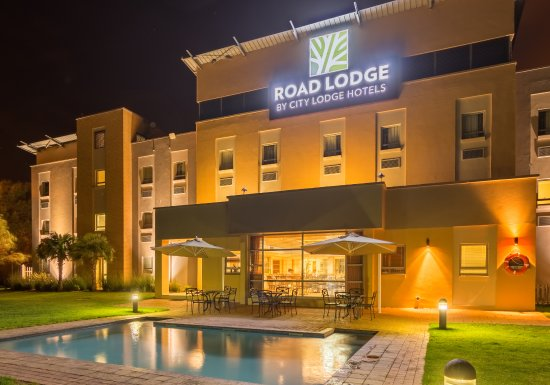 Road Lodge Bloemfontein Airport Updated 2018 Hotel Reviews Price Comparison South Africa Tripadvisor
