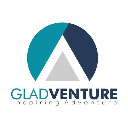 Gladventures