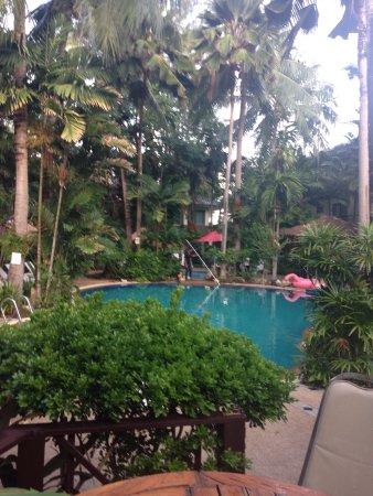 The Viridian Resort: photo0.jpg