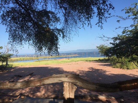 Lake Kariba, Zimbabve: photo0.jpg