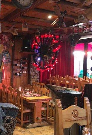 Restaurant les 3 Ours : 20170404_134527_large.jpg