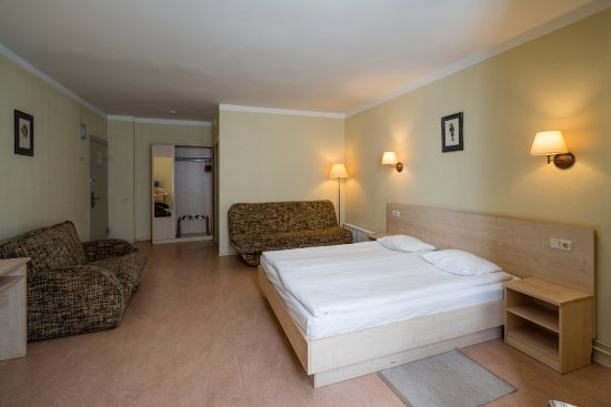Rixwell domus hotel for Domus henrici boutique hotel tripadvisor
