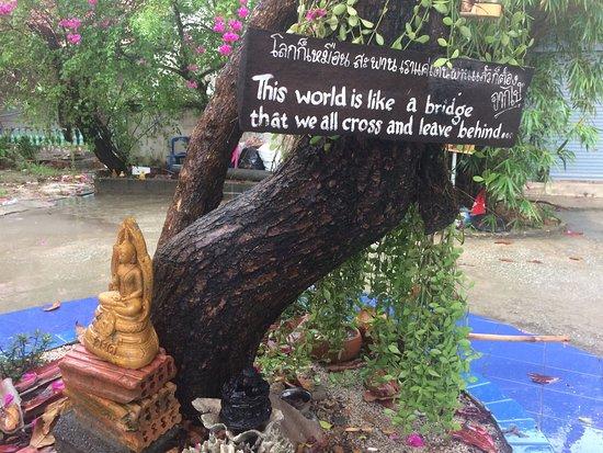 Бопхут, Таиланд: photo1.jpg