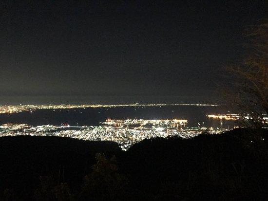 Mt. Rokko: photo0.jpg