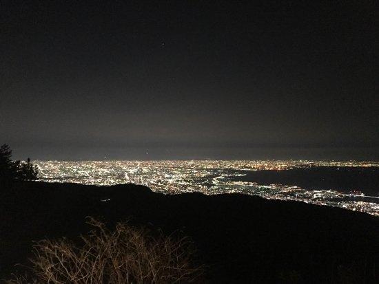 Mt. Rokko: photo2.jpg