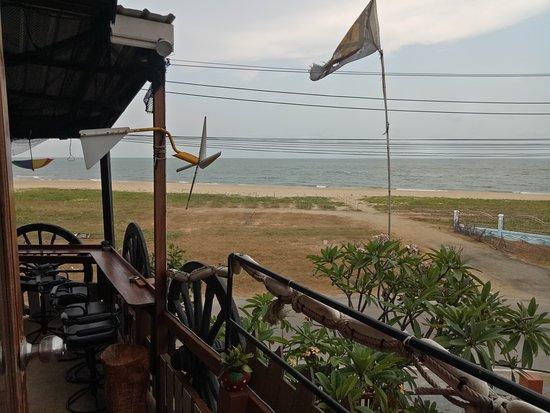Pak Nam Pran照片