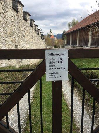 Styria, النمسا: photo0.jpg