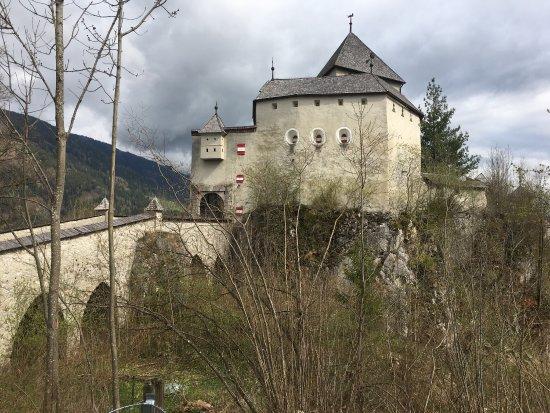 Styria, النمسا: photo1.jpg