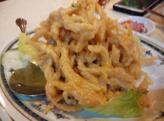 Mawilla Seafood Restaurant: IMG-20170327-WA0013_large.jpg