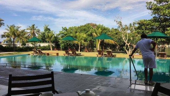 South Lake Resort