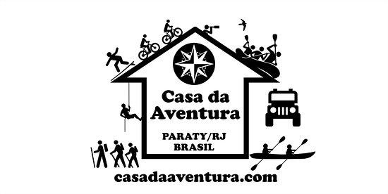Casa da Aventura - Paraty