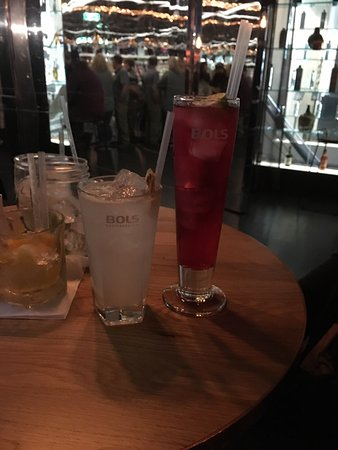 House of Bols, the Cocktail & Genever Experience: photo0.jpg