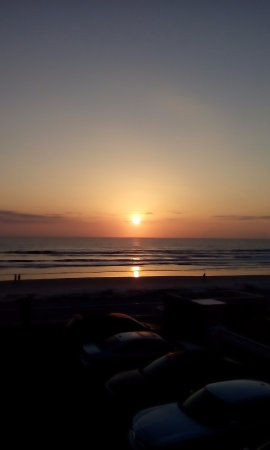 BEST WESTERN Daytona Inn Seabreeze Oceanfront Picture