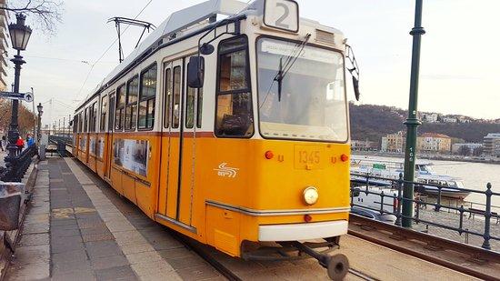 Tram Number 2: photo0.jpg