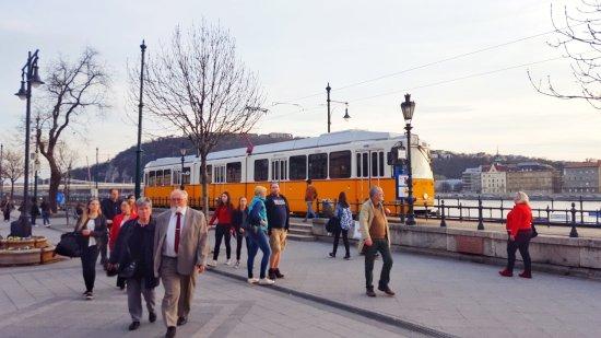 Tram Number 2: photo1.jpg