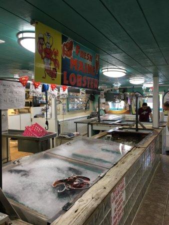 Crab Shack Merritt Island Florida