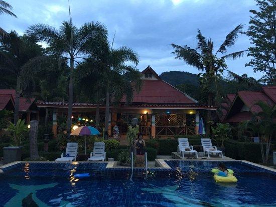 Photo of Penny's Bungalow Resort Ko Chang