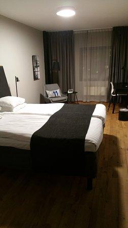 Quality Hotel 11 Foto
